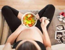 6 Macam Buah Yang Bagus Untuk Ibu Hamil