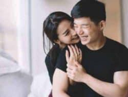 5 Tips Kata kata Untuk Suami,Supaya Semakin Sayang