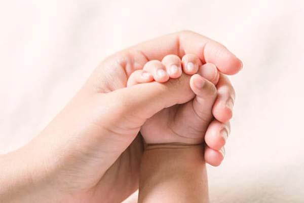 Tips Memilih Nama Bayi dalam Islam
