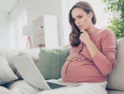 5 Informasi Dasar Seputar Kehamilan Ektopik