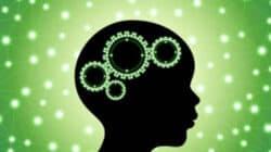 Perkembangan Otak Bayi